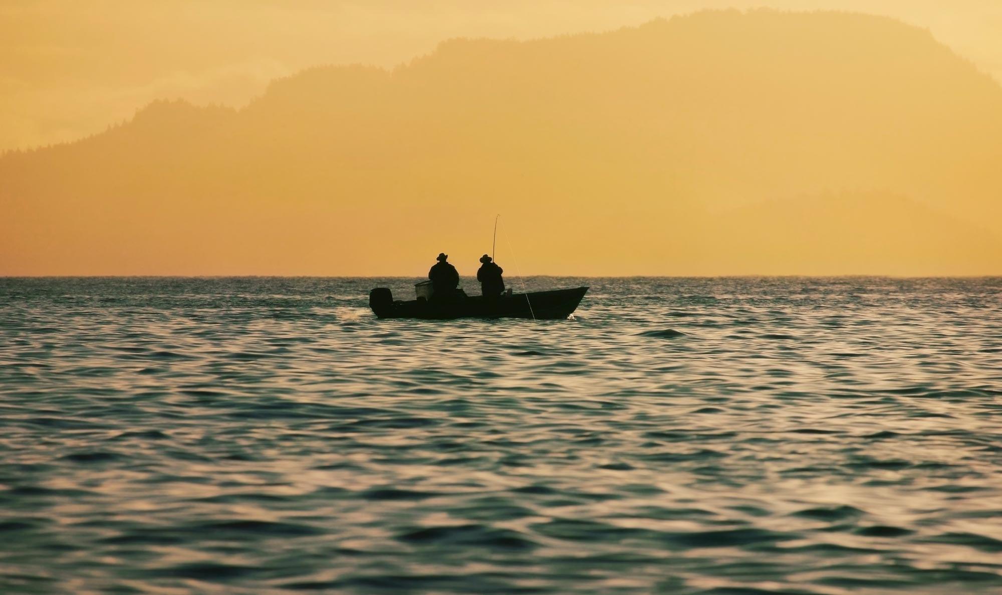 Ute-aa-fisker-fra-Verkstedbakken